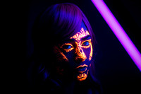 Black Light-7227