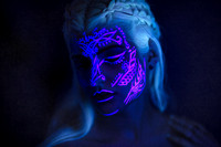 Black Light-7332