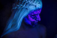 Black Light-7333