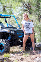 Off Road Vixens L-1845