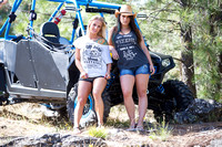 Off Road Vixens L-1856