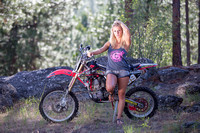 Off Road Vixens L-1879