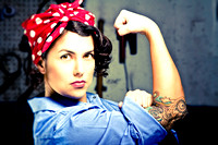 Rosie the Rivetor-024-Edit-2