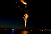 4th Of July 2011-122-1