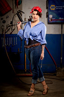 Rosie the Rivetor-053-Edit