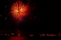 4th Of July 2011-159-13