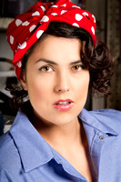 Rosie the Rivetor-071-Edit