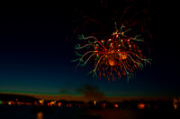 4th Of July 2011-128-4
