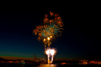 4th Of July 2011-124-2