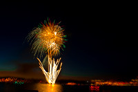 4th Of July 2011-140-9