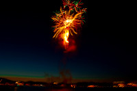 4th Of July 2011-125-3