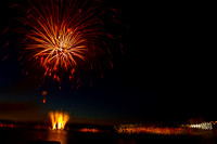 4th Of July 2011-144-1
