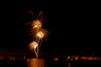 4th Of July 2011-170-14