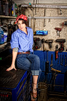 Rosie the Rivetor-064-Edit