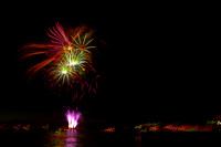 4th Of July 2011-174-16