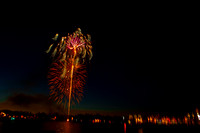 4th Of July 2011-142-10
