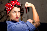 Rosie the Rivetor-024-Edit