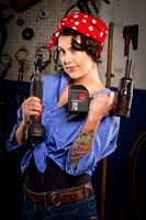 Rosie the Rivetor-059-Edit