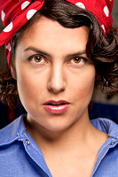 Rosie the Rivetor-030-Edit-2