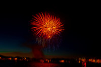 4th Of July 2011-137-7