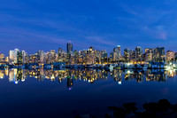 Vancouver-6880