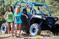 Off Road Vixens L-1831