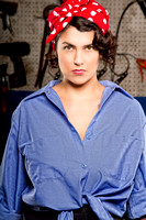 Rosie the Rivetor-049-Edit-Edit