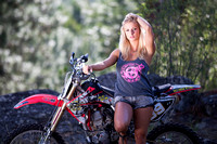 Off Road Vixens L-1878