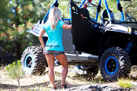 Off Road Vixens L-1840